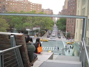 NYC Highline