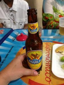 Colombia FAM Part II 076