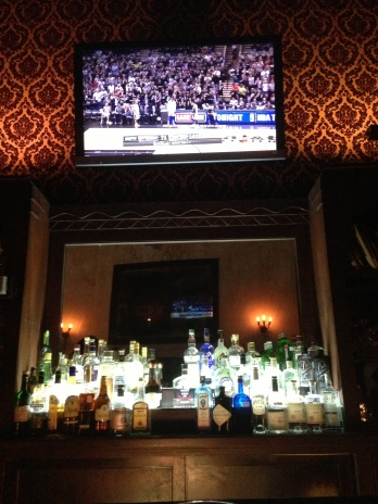 The Esquire Tavern - Downtown/Riverwalk