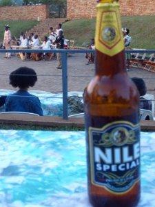 Nile Beer