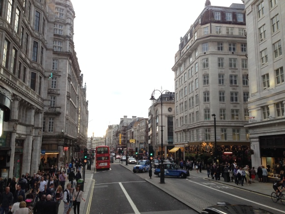 London and Sicily 059