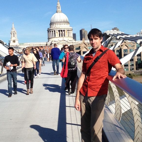 London and Sicily 065