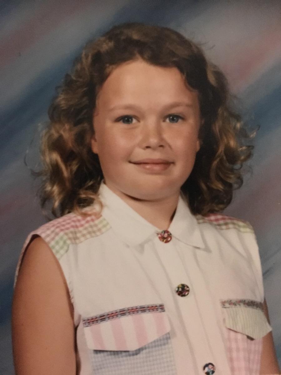 4th-grade-school-picture