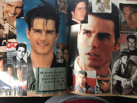 tom-cruise-collage