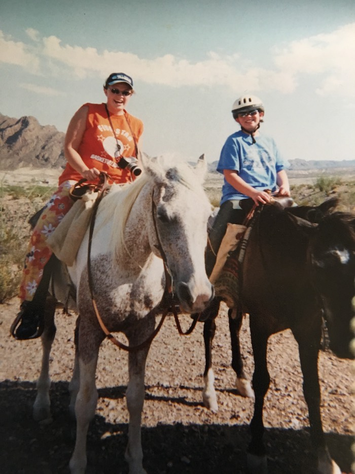 terlingua-horses